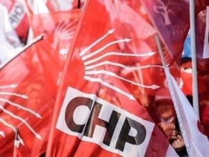 CHP'nin seçim beyannamesini uzmanlar nasıl yorumluyor?