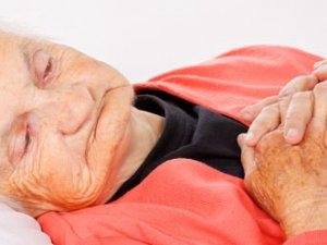Alzheimer'ı durduran ilaç yolda!