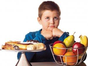 Türkiye'de obez oranı yüzde 19.9