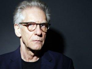 David Cronenberg, True Detective neden yönetmediğini açıkladı