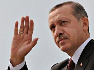 Cumhurbaşkanı Erdoğan: Rusya'nın bir sınırı yok, neden Suriye'yle bu kadar ilgileniyor