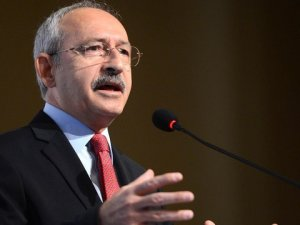 Kemal Kılıçdaroğlu, Ahmet Hakan ve Hürriyet'e ziyaret
