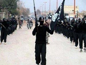 IŞİD bir ülkeyi daha tehdit etti