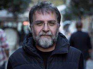 Ahmet Hakan'a saldırı soruşturmasında mahkeme 1 kişiyi tutukladı