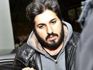 Reza Zarrab yurt dışına çıktı