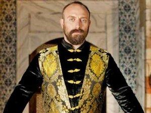Kösem Sultan'da oynayacak mı?