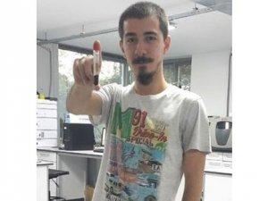 Yorgunluk hastası Ahmet iyileşti