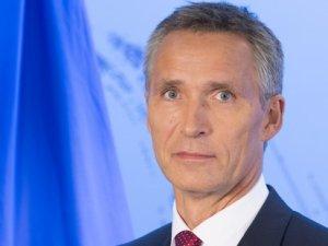 NATO: Rusya'nın Türkiye hava sahasını ihlali kabul edilemez
