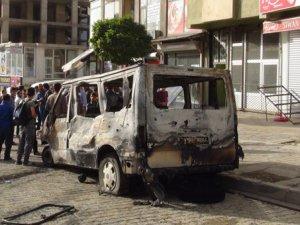 12 PKK'lı etkisiz hale getirildi