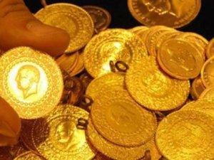 Kuyumcular altın fiyatlarında yıl sonuna kadar artış beklemiyor