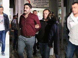 Ahmet Hakan'a saldıranlara para teklifi!