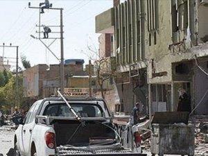 Nusaybin'deki sokağa çıkma yasağı sona erdi