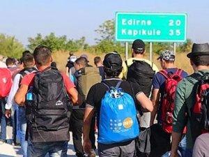 Times: Türkiye, Batı için yeniden dost oluyor