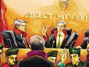 Erdoğan'ın temyiz duruşması bugün Yargıtay'da