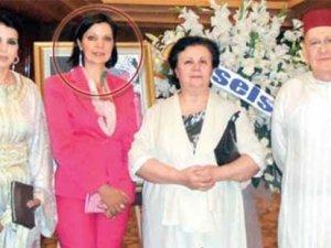 Türk manken: Fas Büyükelçiliği'nde darp edildim, aşağılandım