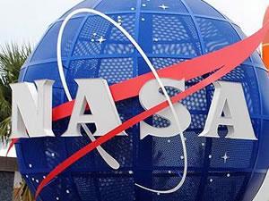NASA Apollo'nun fotoğraflarını yayınladı