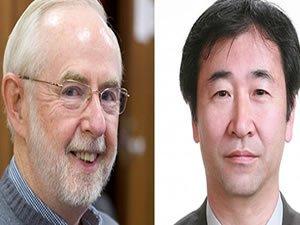Nobel Fizik Ödülleri sahiplerini buldu