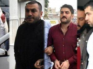 Savcı, Ahmet Hakan saldırısının şüphelilerinin serbest bırakılmasına itiraz etti