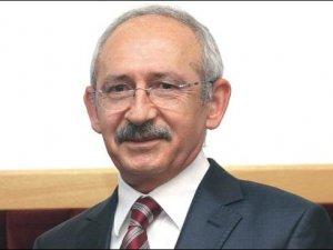 Kemal Kılıçdaroğlu, Amasya mitinginde konuştu