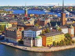 İsveç mesai saatini düşürüyor