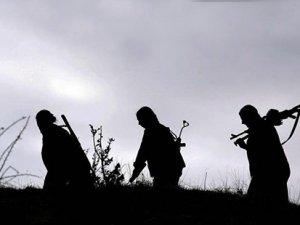TSK açıkladı: 10 terörist etkisiz hale getirildi