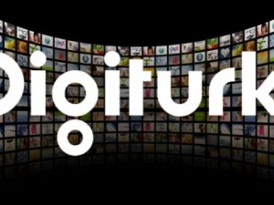 DIGITURK 7 TV kanalını yayından çıkardı