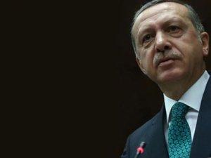 Cumhurbaşkanı Erdoğan'dan İtalya açıklaması