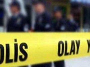 Diyarbakır'da patlama: 1 çocuk öldü