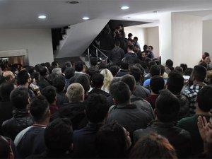 600 kişilik işe 3 bin kişi başvurdu