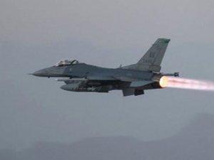 İncirlik'ten havalanan ABD jetlerine Rusya engeli!