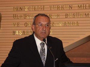Ali Erkan Bezirgan: Göcek'de römorkör olmadığı için mega yatlar büyük sorun yaşıyor