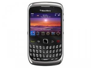 Blackberry iflas mı ediyor?
