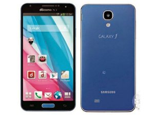 Samsung'un yeni telefonu Galaxy J3 göründü!