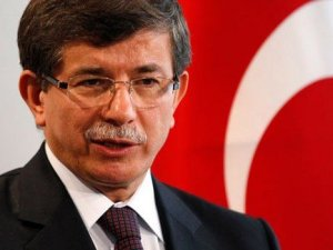 Başbakan Davutoğlu: 3 gün ulusal yas ilan edildi