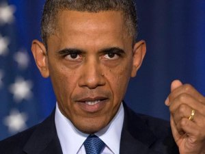 Obama Erdoğan'ı Ankara'daki terör saldırısı için aradı