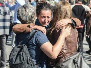 3 soruda Ankara'da terör saldırısı