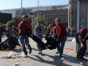 Ankara'daki bulgular netleşiyor