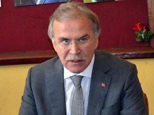 AK Partili Şahin: Tedbirlerin alınması icap ederdi