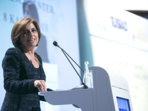 İş dünyasından Ankara tepkisi