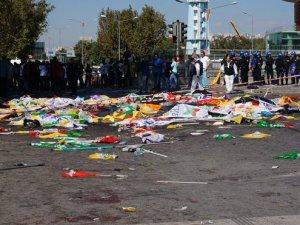 CHP'de büyük acı:  11 genç hayatını kaybetti