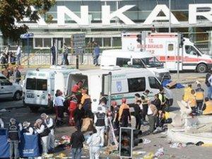 Rus haber ajansı: IŞİD, Türkiye'ye İncirlik Üssü'nü açtığı için saldırdı