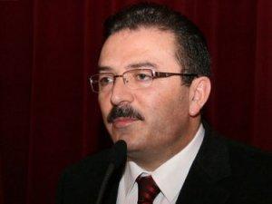 İçişleri Bakanı'ndan istifa açıklaması