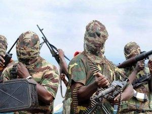 Çad'daki bombalı saldırılarda 41 ölü