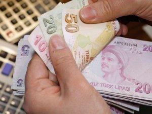 Asgari ücret ve emekli maaşı zam tarihi açıklandı