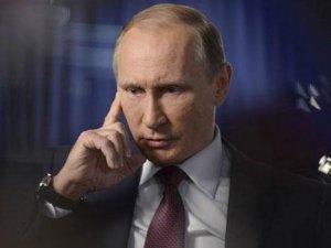 Putin: Türkiye, Rusya'nın en önemli ortaklarından biridir