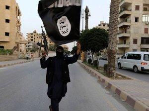 'Suriye'den kaçan radikal örgüt militanları Ege kıyılarında'