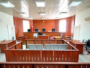 Soma davasında 4. duruşma