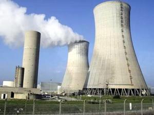 """Ali Rıza Alaboyun """"3. Nükleer santral İğneada'ya yapılacak"""""""