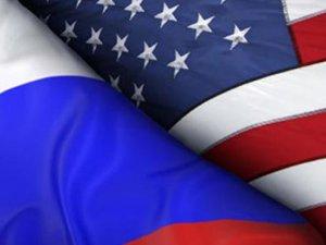 ABD'den Rusya'ya ret