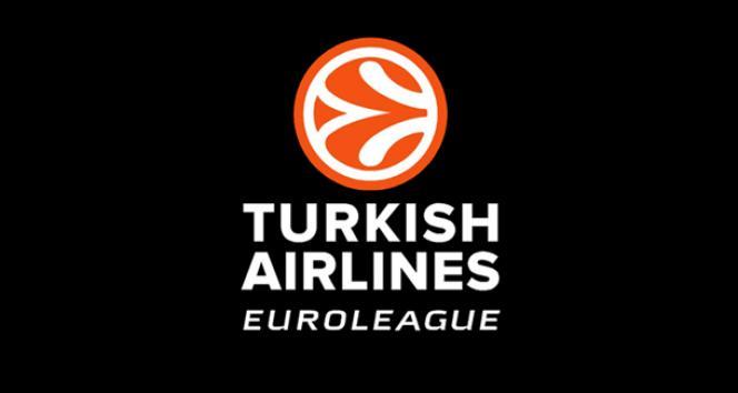 Euroleague bugün 6 karşılaşma ile başlayacak